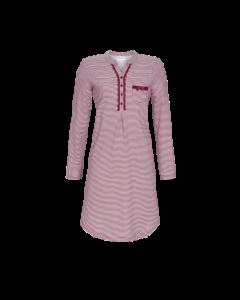 Nachthemd Ringella lange mouw