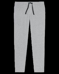 Pyjamabroek met lange pijp Schiesser