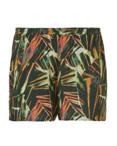 Strandshort WOW by Ten Cate