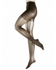 Panty Falke Leg Energizer 30 denier