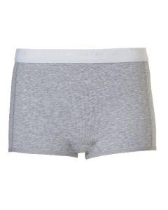 2 Slipjes shorts Ten Cate teens basic