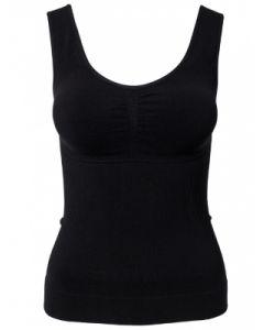 Corrigerend hemd Magic bodyfashion comfort cami