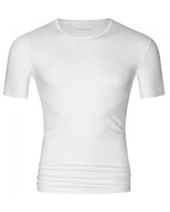 T-shirt korte mouw Mey dry cotton