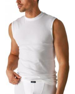 T-shirt zonder mouw Mey Noblesse