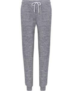 Pyjamabroek met lange pijp Rebelle Sporty