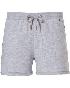 Pyjamabroek kort Rebelle