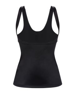 Corrigerend hemd Felina Contourelle Soft Touch