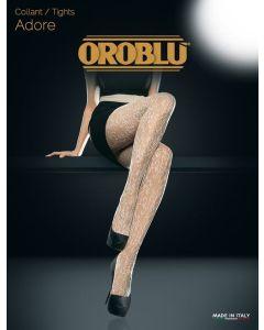 Panty Oroblu adore 40 denier