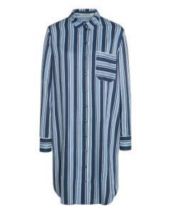 Nachthemd met knoopjes Mey Corinn