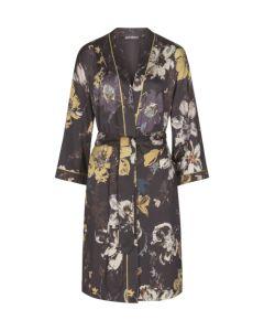 Kimono Siri Mey Lovestory