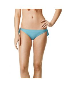 Bikini broekje Moontide Contours