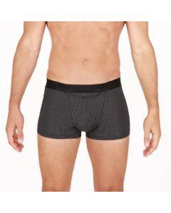 Onderbroek short Hom onyx