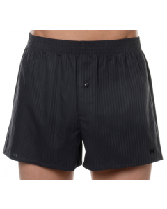Boxershort HOM business time square