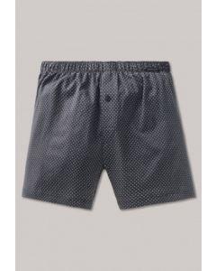 Onderbroek short Schiesser
