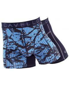 2 Shorts Cavello