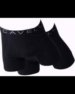 2-pack short Cavello