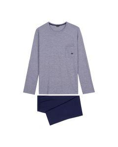 Pyjama Hom cotton comfort