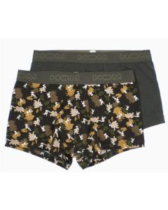 2 Onderbroeken shorts Hom dog