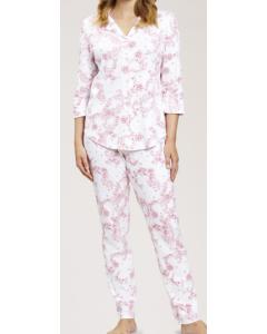 Pyjama Rösch arianne