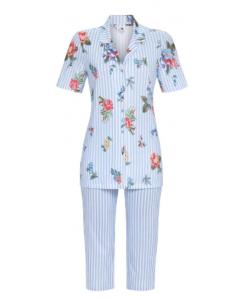 Pyjama doorknoop Ringella la plus belle