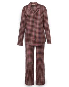 Pyjama doorknoop Esprit isotta