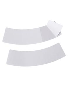 Dress tape Magic bodyfashion