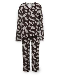 Pyjama doorknoop Esprit hannie