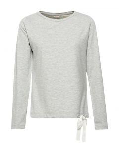 Pyjama t-shirt lange mouw Esprit Eva