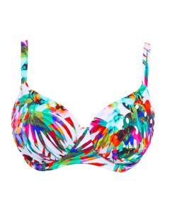 Bikini top Fantasie Margarita Island