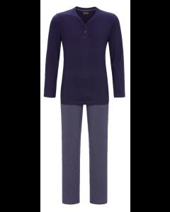 Pyjama Ringella heren