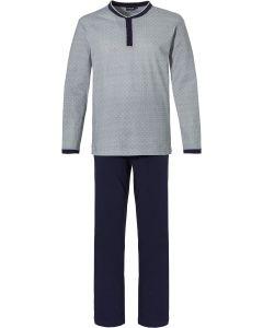 Pyjama Pastunette heren