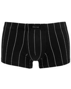 Onderbroek short HOM elegant