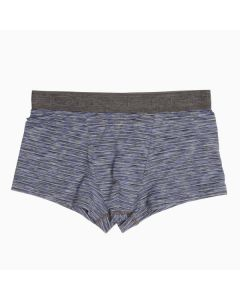 Onderbroek Short HOM Cool
