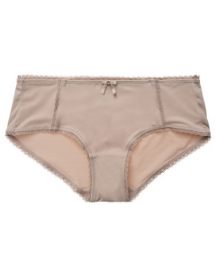 Slipje hipster Triumph perfectly soft