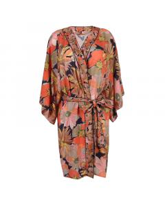 Kimono Prima donna swim melanesia