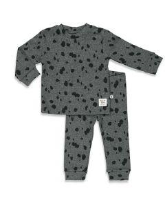 Pyjama Feetje spotted sam