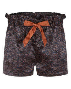 Pyjama short Charlie Choe