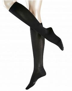 Damessok Falke Leg Energizer Strong