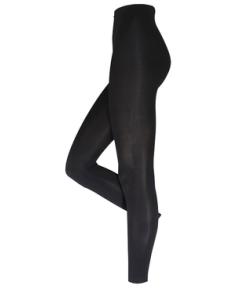 Corrigerende legging Magic bodyfashion lower body slim