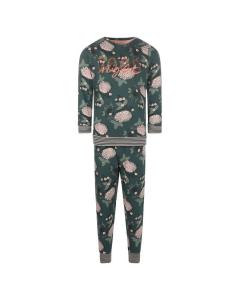 Meisjes pyjama Charlie Choe mystic dreams
