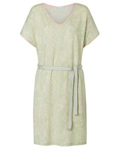 Nachthemd Mey sybell pistachio