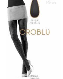 Panty Oroblu Miriam