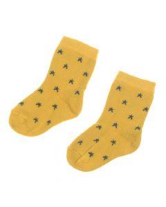 Sokken Feetje stars