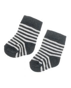 Sok Feetje mini person