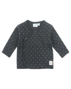 T-shirt Feetje mini person