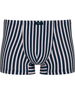 Onderbroek short Mey stripes