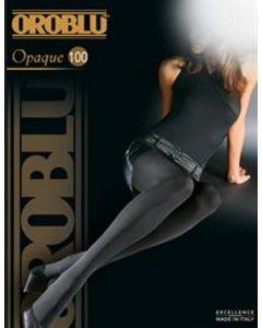 2 Panty's Oroblu 70 denier en 100 denier