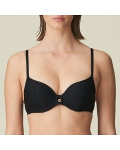 Bikinitop MarieJo brigitte