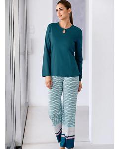 Pyjama Féraud mint