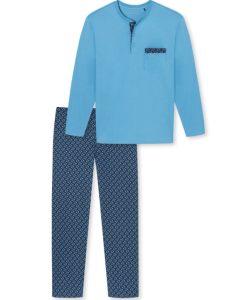 Pyjama Schiesser heren